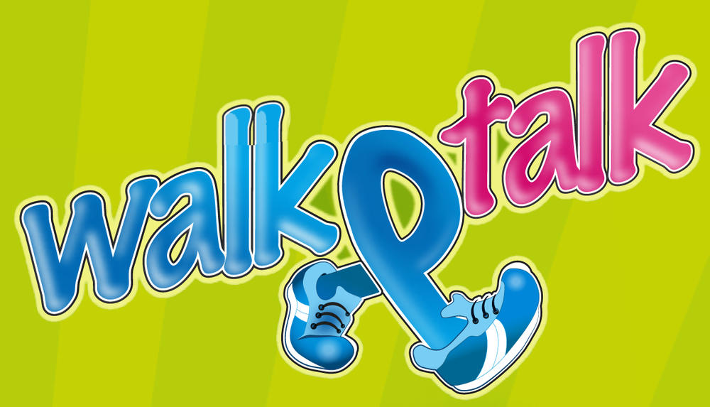 WalkTalk-logo.jpg