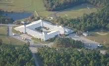 Aerial View of BCMS.jpg