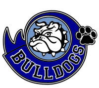 Broad Creek MIddle School  Logo