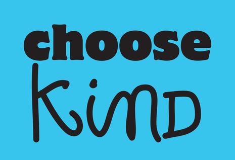 choose kind.jpg