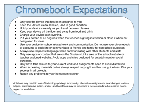 chromebook expectations.png